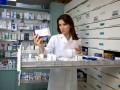 Как украинские аптеки формируют цены на лекарства