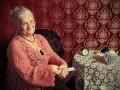 Как получить бабушкино наследство: Совет юриста