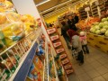 Кабмин обещает штрафовать на 5 тыс. грн продавцов опасных для жизни товаров