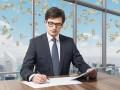 В Сети показали имущество молодого прокурора из Харькова
