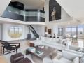 Живут же люди: Квартира за $26 миллионов (ФОТО)
