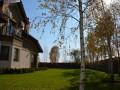 Киевляне предпочитают покупать коттеджи в пригороде, чем дорогие квартиры