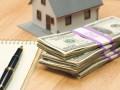 Порошенко подписал изменения в Налоговый кодекс о кредитных обязательствах