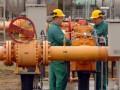 Тотальная приватизация Фирташем газоснабжающих предприятий перекинулась на Волынь
