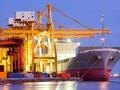 Объем торговли между Украиной и Китаем вырос до $5,8 млрд – Кубив