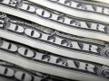Страны БРИКС намерены бороться с сильным долларом - Бразилия