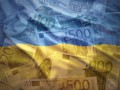 Что ожидает украинскую экономику