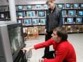Отказ от аналогового ТВ обойдется Украине в 450 млн грн - Ъ