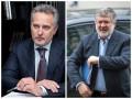 Комбинаты Фирташа отдали менеджеру Коломойского - СМИ