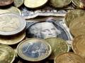 Хроники обвала: Доллар перешагнул отметку в 8,25 грн