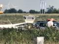 В авиакатастрофе в Польше пострадал нардеп