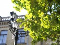 Погода на неделю: в Украине по-прежнему тепло