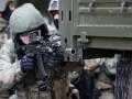 ИГИЛ взяла на себя ответственность за атаку на базу Росгвардии
