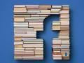 Facebook сообщил о ликвидации украинской