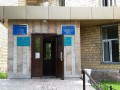 В Казахстане сепаратист ЛНР получил 25 лет тюрьмы