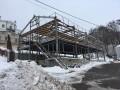 РПЦ продолжает строить свой монастырь на территории Киевской лавры - депутат