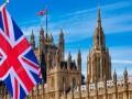 В Великобритании стартуют досрочные выборы в парламент