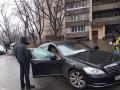 Убийство ювелира Киселева в Киеве: Полиция завершила расследование