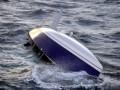 В Запорожской области на рыбалке утонули два человека, еще один пропал без вести