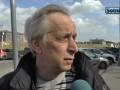 Здесь все взрывается под контролем ФСБ: что думают москвичи о терактах в России