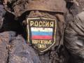 ОБСЕ рассказала о потоке военных и груза 200 через границу с РФ