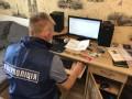 В Киеве поймали хакера, который взламывал государственные базы данных