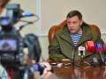 Захарченко: Украина должна донецким пенсионерам 30 миллиардов гривен