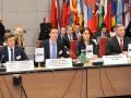 РФ протащила на конференцию по правам человека от ОБСЕ коллаборантов из Крыма