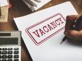 Кому в Украине платят больше всего: Топ-10 вакансий уходящего года