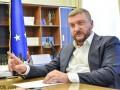 Петренко рассказал, когда ждать решений суда ООН по России