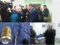 Итоги 18 ноября: Бомба для A321, побитый Добкин и террористы в аэропорту