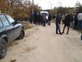 В оккупированном Бахчисарае провели обыски у крымских татар