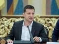 Зеленский обновил состав комитета президентов Украины и Польши