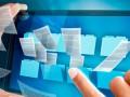 В марте Минобразования запускает систему е-документооборота