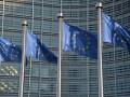 ЕС введет персональные санкции против Лукашенко