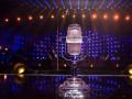 Организаторы приостановили продажу билетов на Евровидение