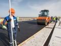 В Крыму заявили о срыве сроков строительства дороги к Керченскому мосту