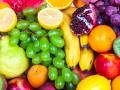 Перед Новым годом в Украине упали цены на фрукты: Что почем