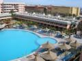 Отдых закончился: Египет закрывает туристические отели