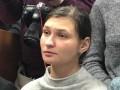 Дело Шеремета: адвокаты Дугарь завили о фальсификации