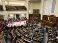 БЮТ начинает собирать подписи за увольнение Пшонки и Кузьмина