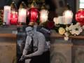 Шок для всей Европы. Убийство мэра Гданьска