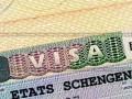 Безвизовый режим для Украины: Еврокомиссия одобрила отчет по отмене виз