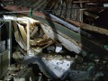 На Одесчине взорвался жилой дом: Два человека попали в больницу