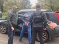 ВАКС продлил домашний арест экс-главе Черниговской РГА