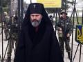 Итоги 3 марта: Задержание в Крыму и снос монумента