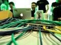 Новый вирус-шифровальщик атаковал СМИ в Украине и России