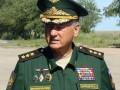 Генерал РФ построит отель возле Ласточкиного гнезда за более чем 2 млн долларов