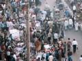 Кровавый теракт в Бангладеш унес жизнь одного ребенка