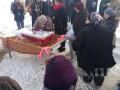 Жестокое убийство двухлетней девочки: местные заявляют об изнасиловании